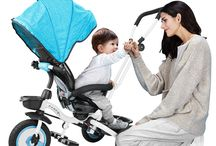 Toddler tricycle trike / High-quality children/toddler tricycle