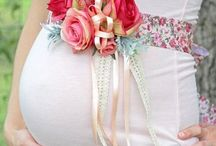 Cintos de Maternidad