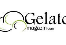 Gelato Magazin
