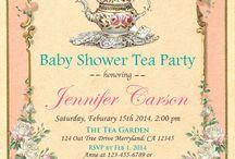 Baby shower 4