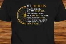 T Shirts I Want / I like t-shirts.