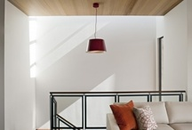 Light in Architecture / by VELUX America