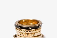 Jewelry & Accesorries