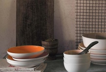 Ceramica / Piatti