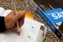Student/Teacher Resources / by Kellie Brahm