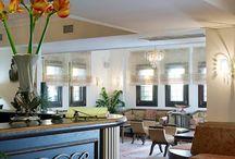 Stevalia Hotele & Spa
