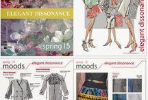 tekstil-moda