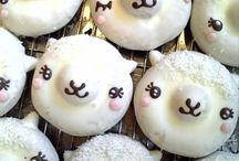 Cute Alpaca Ideas