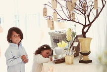 KBE Wedding Favi's- PLACECARD / by Wedding Planner & Designer-Key West