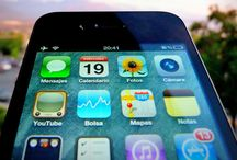 Carbon-Based Cellphones on the Horizon - One of th...