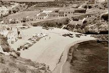 Algarve - old & now