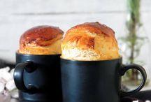 muffins rapidos