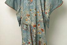 dres kimono