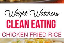 Dinner recipes healthy