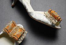 shoes plz / by Caroline Elise