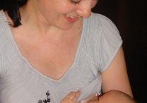 Sabina  / Todo lo relacionado con la maternidad