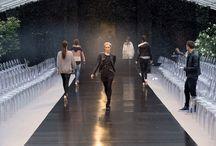 Fashion Show - Lukasz Jemiol / Fashion Show - Lukasz Jemiol
