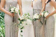 LOVE Esküvői ruhatrendek / Mielőtt betérsz hozzánk, nézz szét a legújabb esküvői ruhatrendek terén: menyasszonyi ruhák, vőlegény öltönyök, koszorúslány ruhák, cipők, ékszerek, kiegészítők... Tudd, mit keresel, ha betérsz hozzánk! www.love-eskuvo.hu