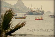 Photagraphs Maldito Cabrio