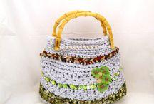 incredible crochet