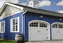 Garage Door Installation / Are you in search of garage door installation services? We are here to assist you. You can show your full confidence in us as we satisfy our customers completely with our services. Our garage door services start with onsite consultation Contact-(844) 611-2478.Visit-http://www.newhavengaragedoorexperts.com/residential-garage-doors/garage-door-installation.html