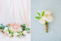 """Weddings: """"It's all in the details"""" / by Nicole Conner"""