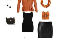 fall fashion loves