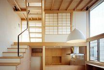 wood_interior