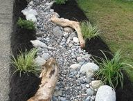 Landscaping / Landscaping Ideas