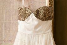 dresses / by Dianne Bourdeaux
