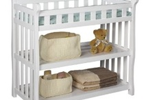 Baby / Everything for Baby & You from Mirab's Home Store!