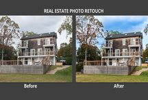 Image Editing Service In India - Image Editing Company | Image Retouching Service