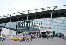Taxi Hire from Schiphol to Amsterdam / When it comes to hire a taxi at Schiphol airport to reach Amsterdam or surrounding cities, you will have some better options of choosing the best car hire at Schiphol airport or taxi from Schiphol to Amsterdam. > Read More @ http://www.airport-taxi-amsterdam.com/Taxi-Service-Schiphol.php