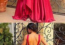 επίσημο φορεμα
