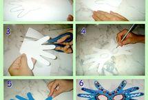 mains carnaval
