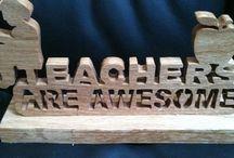 Teacher Ideas/Likes / Teaching resources that I like