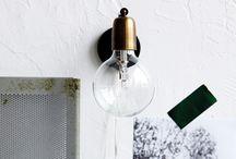 Lumière et accessoires -