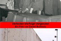 Shortcut to Justice Spanischer Krieg Frauenrechte Roadside NO PASARAN Daniel Burkholz Sybille Fezer / Poster Plakate Cartel Spanish Civil War Women Roadside Dokumentarfilm Daniel Burkholz