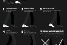Cool Gumbeaux Infographics & Photos