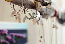 Store Ideas! / by Rachel Kenney