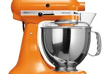 KitchenAid Jo appliances / Find all of our Appliances in here. You can also visit us at the KitchenAid Jo experience Store at Jordan-Amman-Albyader-Sena'a Street!