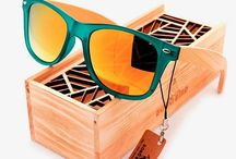 WoodyDeal: Wood Sunglasses (natural handmade accessories) / THE ORIGINAL WOODEN SUNGLASSES. THE HIGH QUALITY WOOD WAS TRANSFORMED INTO THE AMAZING SUNGLASSES FOR YOU. THE SIMPLICITY OF MATERIAL AND FORMS MAKES YOUR LOOK UNIQUE AND CLOSE TO THE NATURE. TREND #1 IN 2017. BE COOL AND TRENDY THIS SPRING!