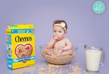 Baby photography <3