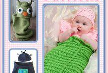 Knitting / Creative