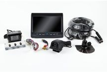 Systems $200-$400 / Browse our selection of backup camera systems between $200 and $400.
