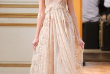 Zuhair murad / Fashion