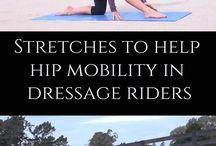 horseriding tips