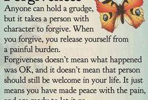 Quotes / by Priyanka John
