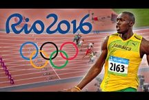 Athletics / Track and Field
