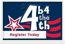 4b4the4th / by Spina Bifida Association